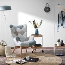 Vobox: мебельные решения для бизнеса Public Group | Facebook