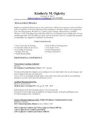 resume templates blank to fill out outline in the blanks 87 captivating blank resume template templates
