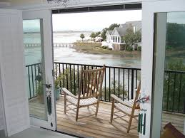 patio sliding glass doors shutters for sliding glass doors patio