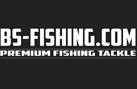 Savage Gear Titanium Trace Lead 1x7 - 2pc – BS <b>Fishing</b>