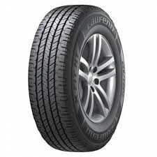 <b>Laufenn X</b>-<b>Fit HT</b> - 215/70R16 100H - All Season Tire | Shop Your ...