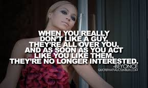 Beyonce Quotes. QuotesGram via Relatably.com