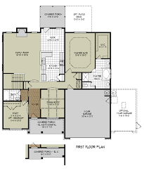 New Home Floor Plans   Interior and Home Decorating IdeasNew Home Floor Plans