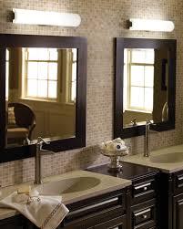 pendant lighting for bathroom vanity lighting bathroom vanity sconces contemporary dining room chandeliers pendant lighting fixtures bathroom lighting bathroom pendant lighting vanity light