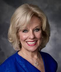 Dr. Sandra Bond Chapman, founder and chief director of UT Dallas' Center for BrainHealth. - chapman-sandra-400-2013-01