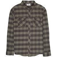 Стильные и Спортивные <b>Рубашки</b> - купить в интернет-магазине ...