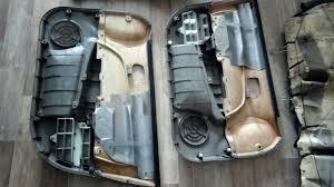 <b>Перегородка в багажник</b> и оклейка дверных карт антискрипом ...