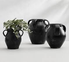 <b>Vases</b>, Decorative <b>Vases</b> & <b>Vase</b> Fillers | Pottery Barn