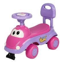 Детские <b>каталки</b> и качалки polese, тип: Автомобиль — купить в ...