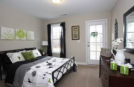bedroom bedroom decorating ideas with brown furniture fence dining eclectic large railings architects systems bedroom bedroomterrific chairs seating office