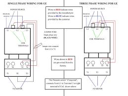 shihlin motor starter wiring diagram electrical concepts shihlin motor starter wiring diagram