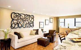 chic large wall decorations living room: ideas for a big wall in living room living room ideas