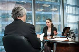 are the s step job interview processes nearly identical during the job interview a variety of questions will be asked primarily designed to test relevant knowledge see how well the candidate performs under