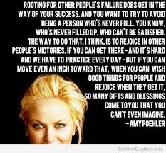 Image result for amy poehler quotes