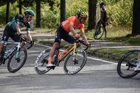 WorldTour team <b>bike</b> guide <b>2020</b> | Cyclingnews