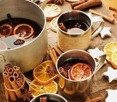 Товары Чайная обитель 茶 Тула 茶 качественный <b>чай</b> – 114 ...