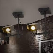 Loft Industrial Style Pendant <b>Lighting Creative Vintage Lamp</b> Cafe ...