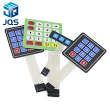 11.11 ... - Buy 3x4 keyboard and get free shipping on AliExpress