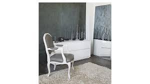shake low dresser cb2 bedroom furniture