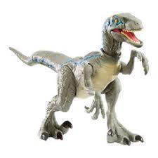 Игрушки <b>динозавры Jurassic World</b>