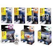 <b>Лампа Bosch</b> STANDARD, <b>PY21W</b>, 12 В, 21 Вт, 2шт (блистер ...