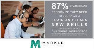 <b>Rework</b> America | Markle | Advancing America's Future