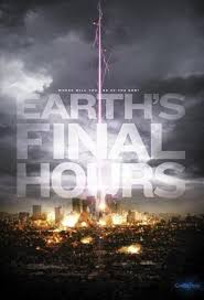 Earth's Final Hours (2012)