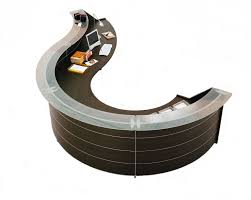 circular office table adorable with additional home decoration ideas with circular office table home furniture chic front desk office interior design ideas