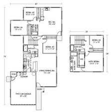 HPM Pookela Packaged Home Floorplan   Happy Home House Plans    Happy Home House Plans  middot  HPM Pumehana Packaged Home Floorplan