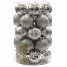 <b>Наборы</b> елочных шаров купить в Таганроге (от 35 руб.) 🥇