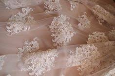 Find More Fabric Information about <b>1M</b>/lot <b>Lace</b> Embroidery Flower ...
