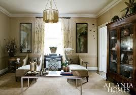 living room dillard pierce