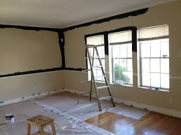 beautiful neutral paint colors living room: nice bedroom colors bedroom nice warm bedroom colors nice neutral