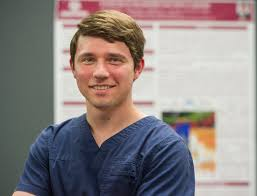 not just one but two hatton awards for first year dental student zach pekar first year dental student at texas a m college of dentistry