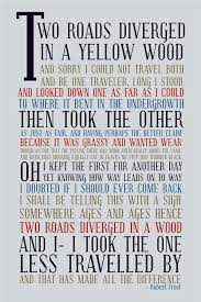 ideas about poems by robert frost on pinterest  robert   ideas about poems by robert frost on pinterest  robert frost short poems and poems