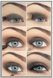 makeup for hazel eyes eye makeup for hazel eyes tutorial