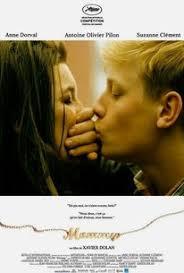 <b>Mommy</b> (2015) - Rotten Tomatoes