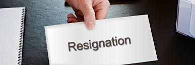best way to quit a job archives burnett s staffing inc congrats on the new job 5 tips for making your resignation easier