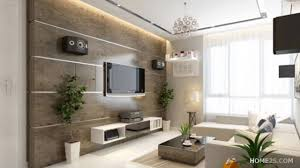 Nice Interior Design Living Room Modern Living Room Furniture Set Safarihomedecorcom
