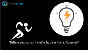 30 Motivational Quotes to Inspire You   Makesbridge via Relatably.com