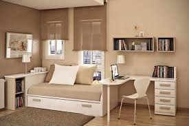 contemporary interior furniture for small bedroom kids teenager design ideas with modern creamy hard wood bunk bedroom furniture for small rooms
