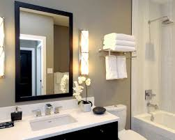 designer bathroom lighting fixtures photo of good modern bathroom lighting fixtures amazing with additional contemporary bathroom lighting contemporary