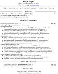 one page resume templates one page resume templates  cover letter    resume