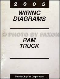 2005 dodge ram 3500 trailer wiring diagram vehiclepad 2006 Trailer Wiring Diagram For 2005 Dodge Ram 2005 dodge ram truck wiring diagram manual original, wiring diagram Dodge Ram 3500 Wiring Diagram