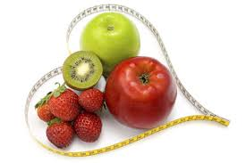 Image result for healthy food graphics
