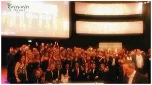 grand annual ball berlin 2013 global lr leader convention grand annual ball berlin 2013 global lr leader convention