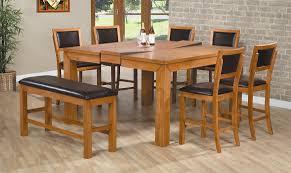 Teak Dining Room Sets Marble Nook Dining Table Set Other Furniture Excellent Ashley