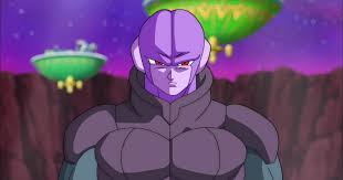 <b>Dragon Ball Super</b>: 10 Storylines That Were Never Resolved