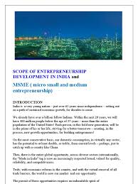 social women entrepreneurs in kingdom of saudi arabia essay social women entrepreneurs in kingdom of saudi arabia essay writing techniques