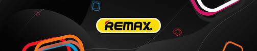 <b>REMAX</b> оптом — купить у поставщика по оптовой цене в ...